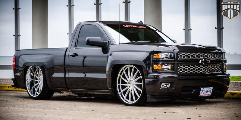 Nissan Dealer Miami >> 4TEEN - DUB Wheels