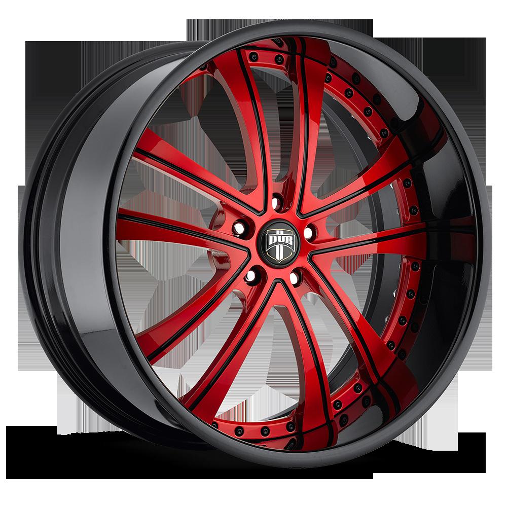 Nissan Warranty 2016 >> Technic-C15 - DUB Wheels