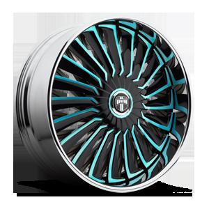 Turbine - S717