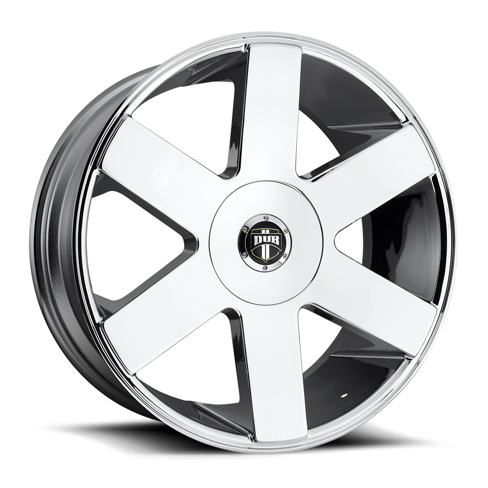 Nissan Dealer Miami >> Baller 6 - S232 - DUB Wheels