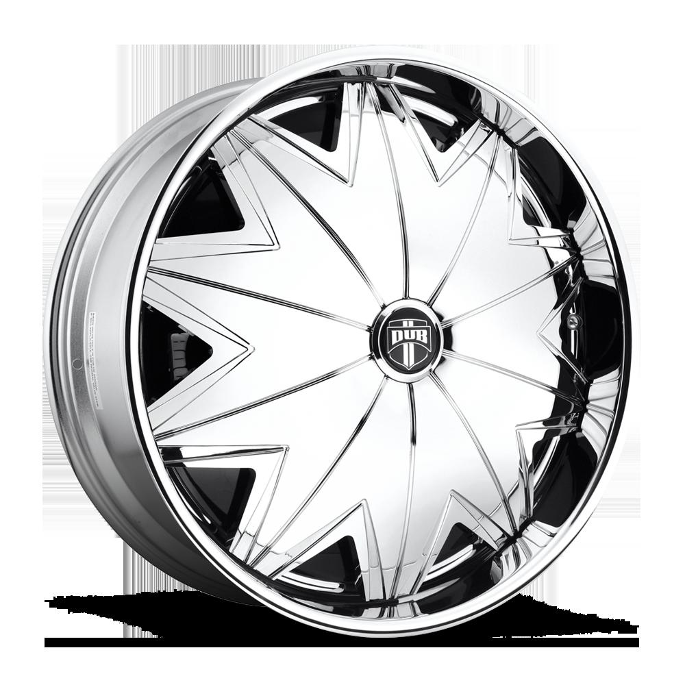 Nissan Warranty 2016 >> Tickle - S703 - DUB Wheels